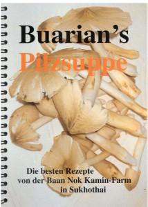 _Buch_3